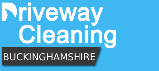driveway-cleaning-buckinghamshire.co.uk